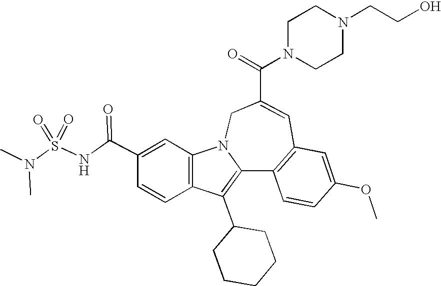 Figure US07473688-20090106-C00417
