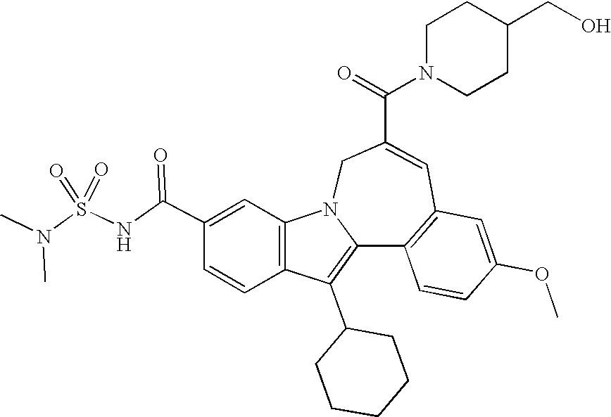 Figure US07473688-20090106-C00418