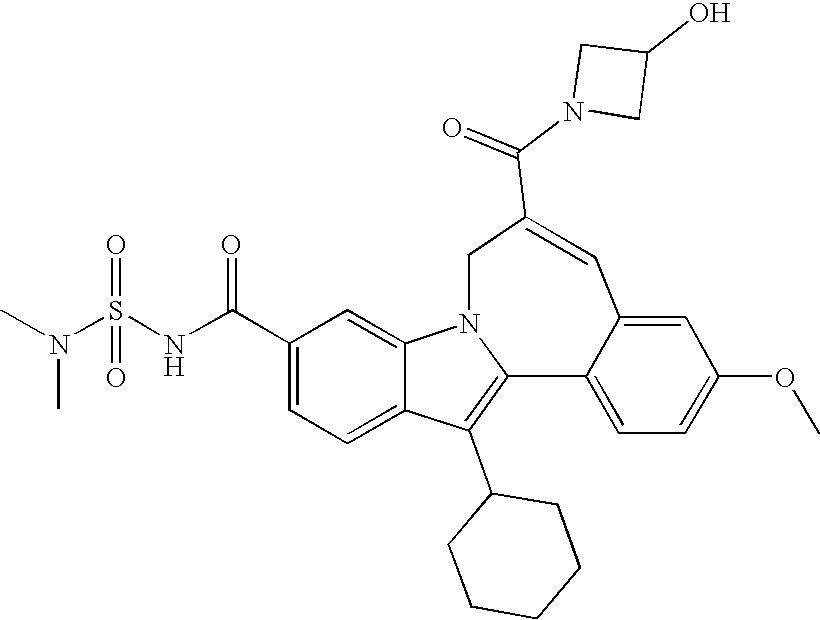 Figure US07473688-20090106-C00419
