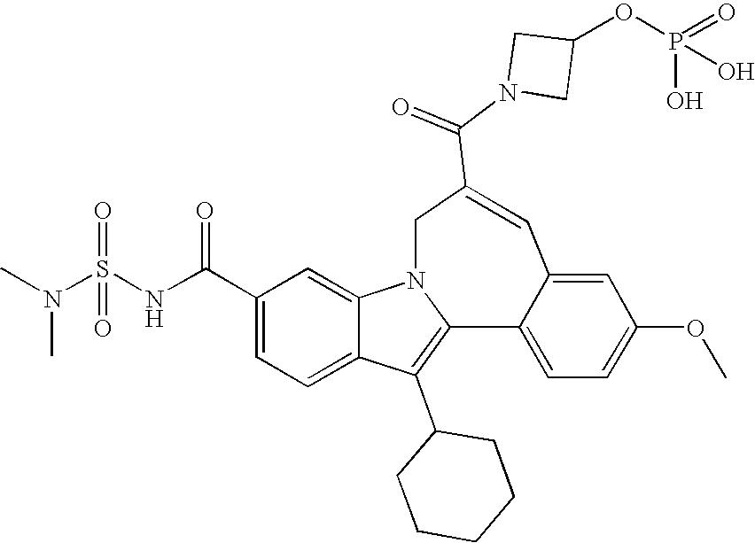 Figure US07473688-20090106-C00420