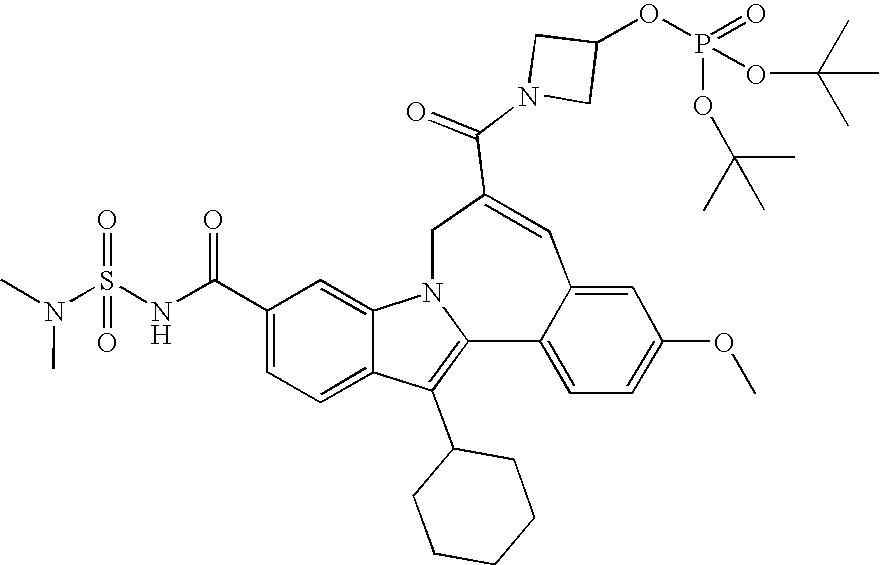 Figure US07473688-20090106-C00421