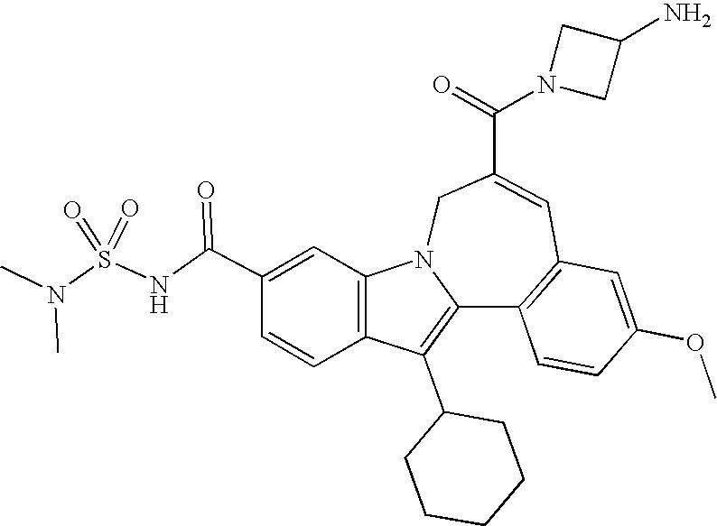 Figure US07473688-20090106-C00422