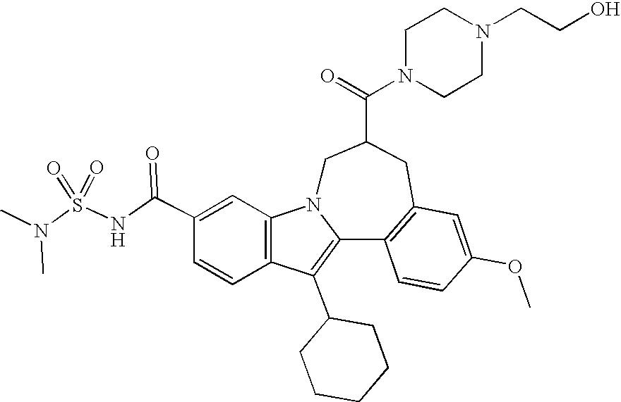 Figure US07473688-20090106-C00423