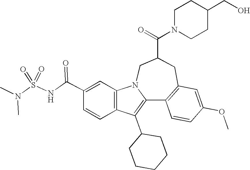 Figure US07473688-20090106-C00424