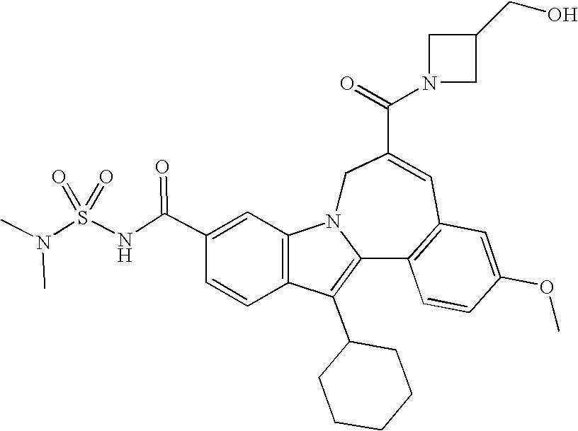 Figure US07473688-20090106-C00425