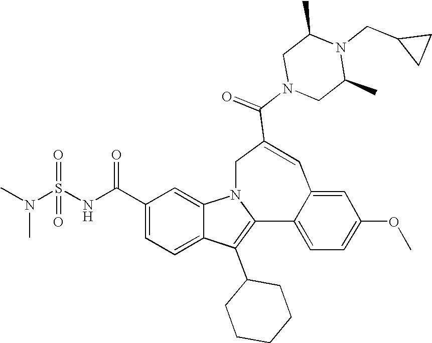 Figure US07473688-20090106-C00426