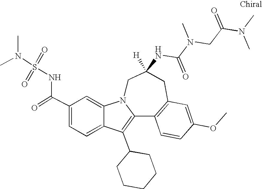 Figure US07473688-20090106-C00427