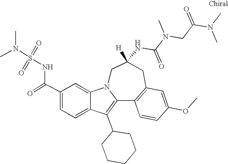 Figure US07473688-20090106-C00428