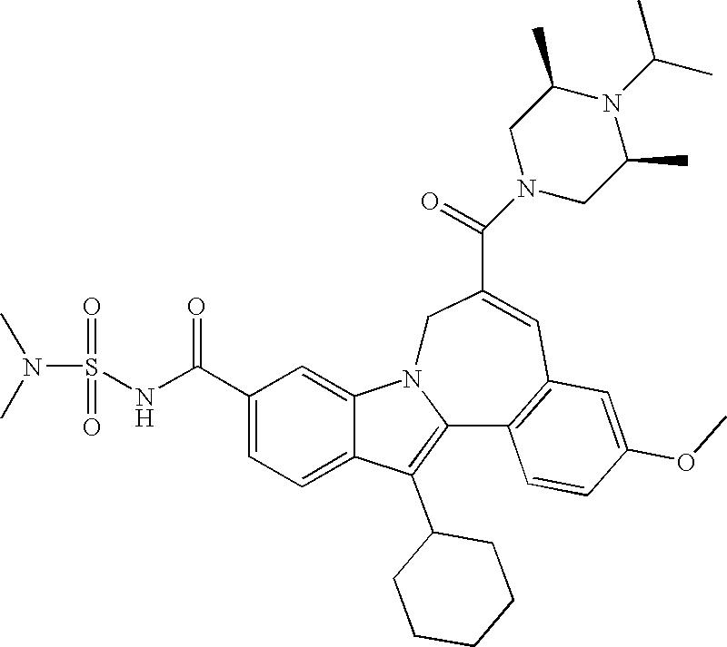 Figure US07473688-20090106-C00429
