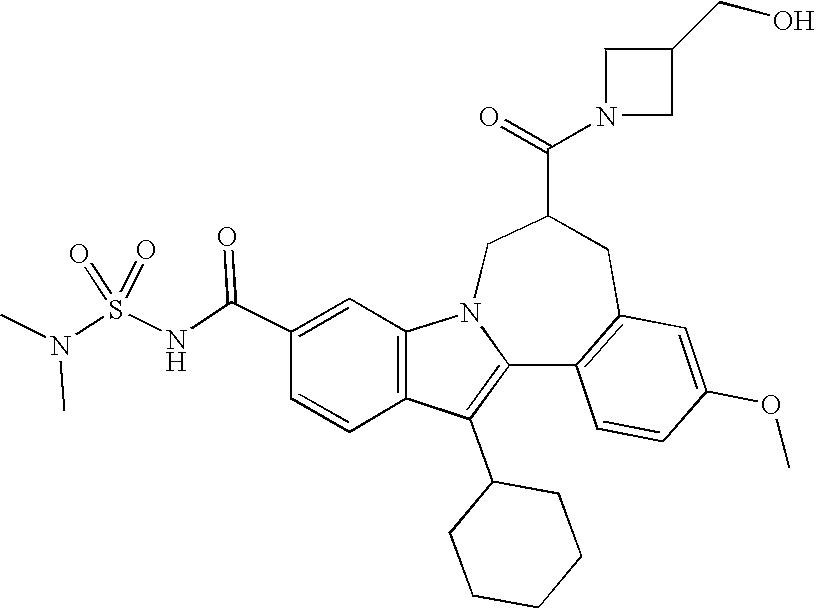 Figure US07473688-20090106-C00430