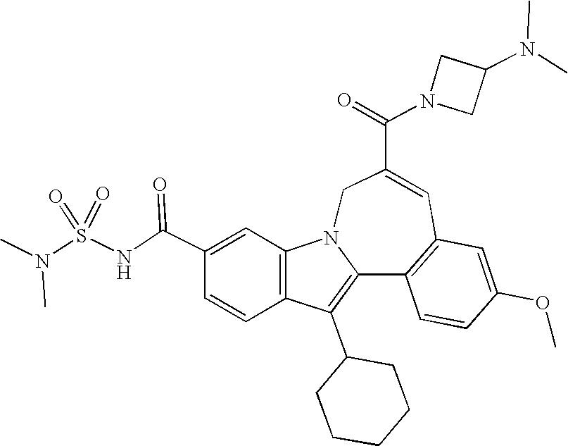 Figure US07473688-20090106-C00431