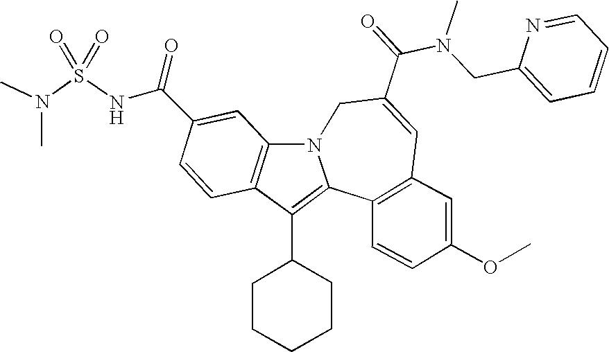 Figure US07473688-20090106-C00432