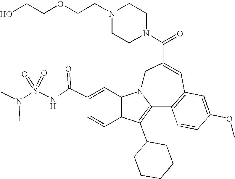 Figure US07473688-20090106-C00433