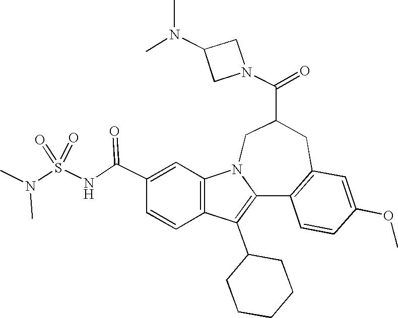Figure US07473688-20090106-C00434
