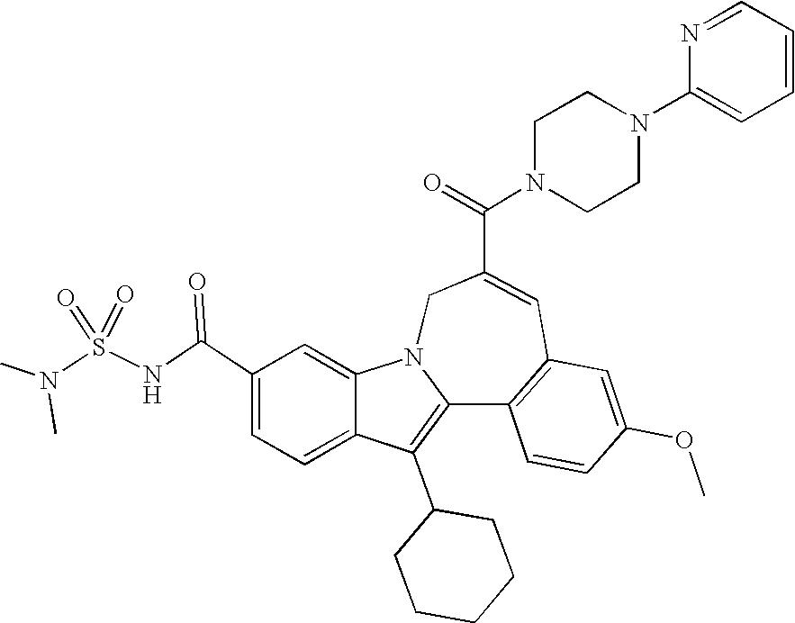 Figure US07473688-20090106-C00437