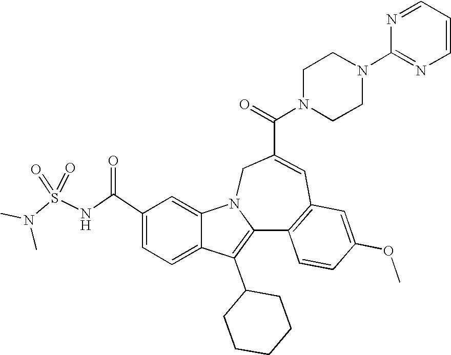 Figure US07473688-20090106-C00438