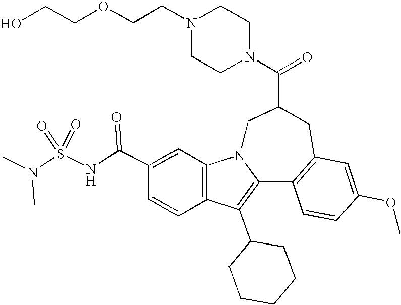Figure US07473688-20090106-C00439