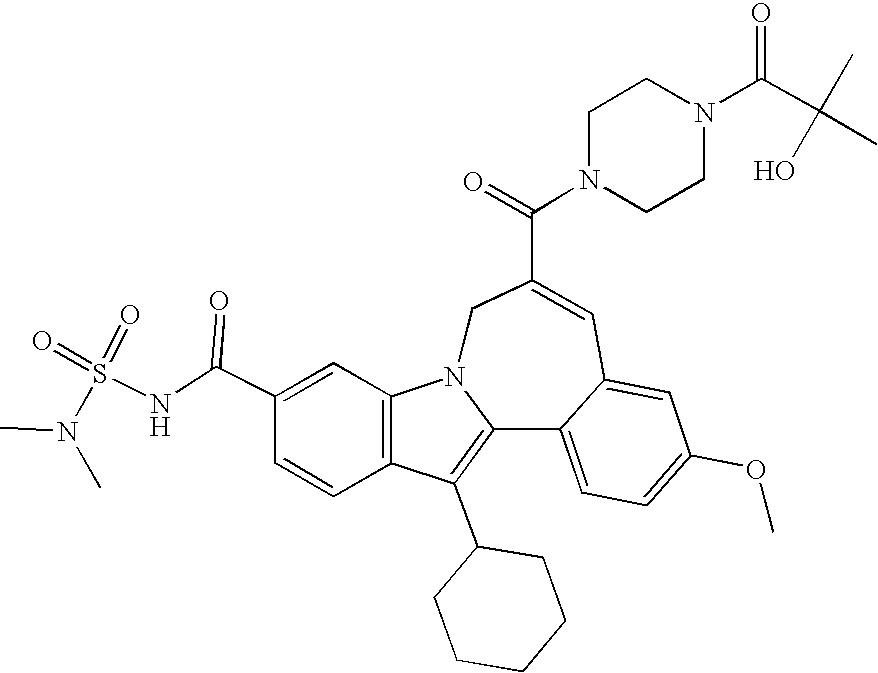 Figure US07473688-20090106-C00440