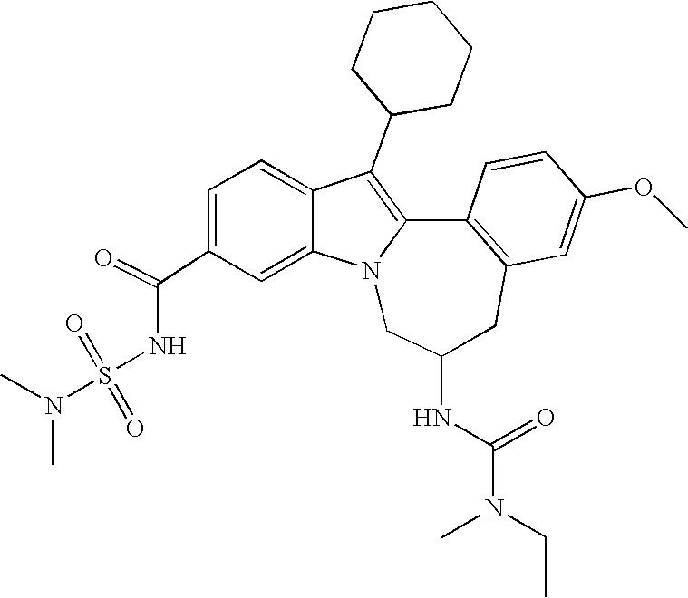 Figure US07473688-20090106-C00441