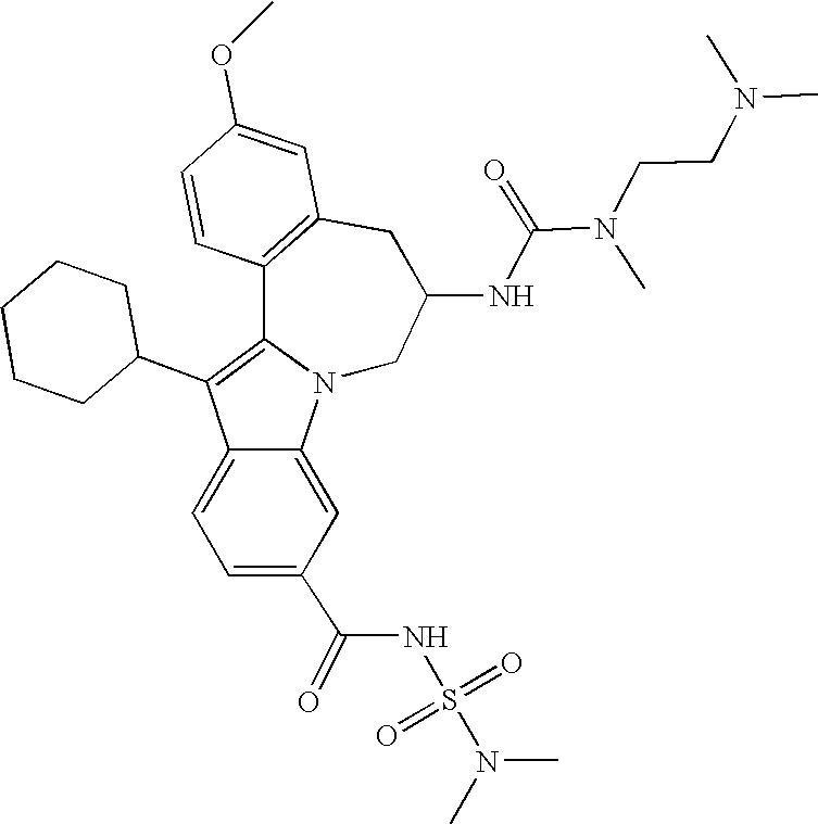Figure US07473688-20090106-C00442