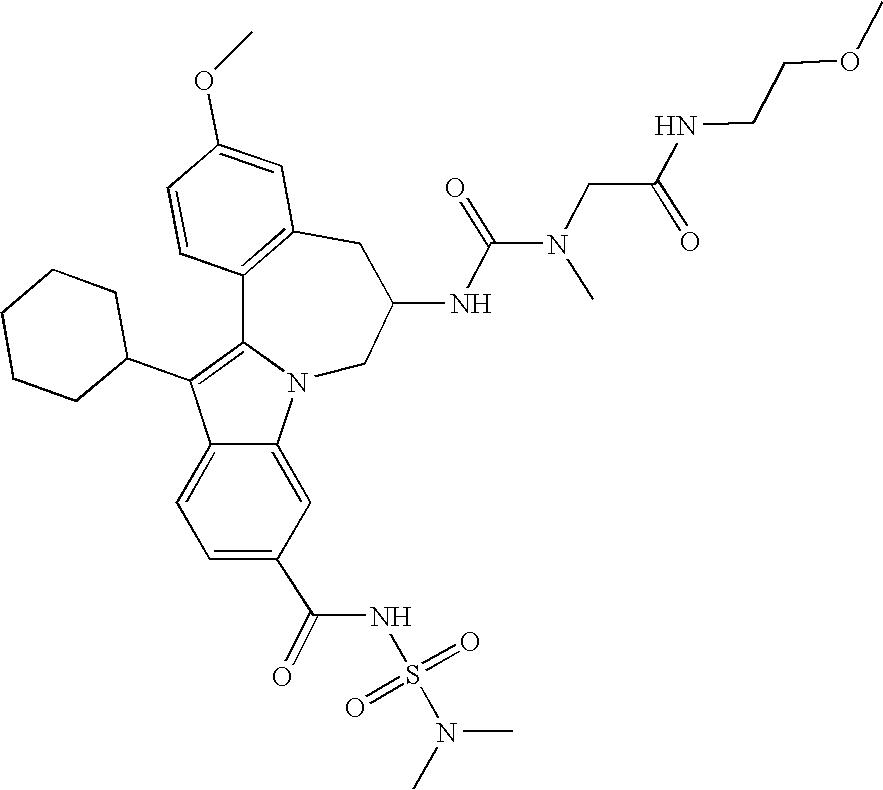 Figure US07473688-20090106-C00444