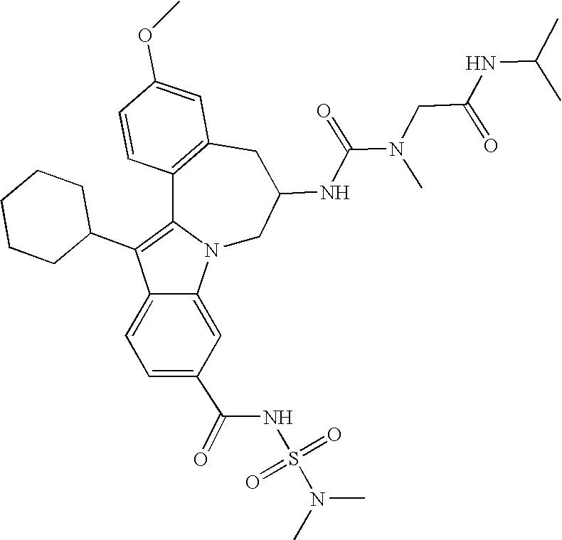 Figure US07473688-20090106-C00445