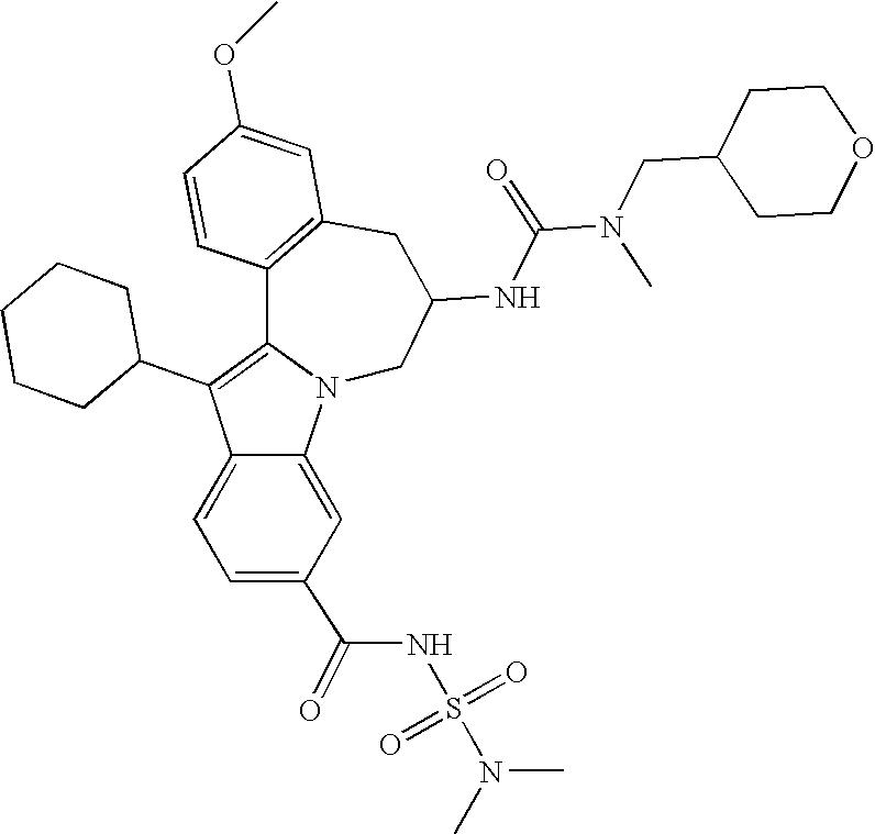 Figure US07473688-20090106-C00446