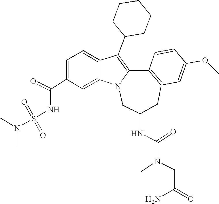 Figure US07473688-20090106-C00448