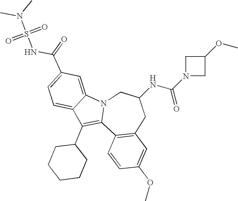 Figure US07473688-20090106-C00451