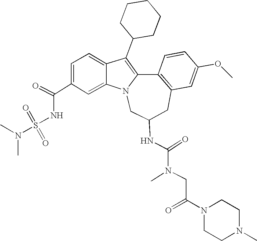 Figure US07473688-20090106-C00452
