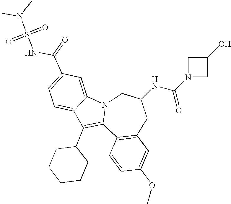 Figure US07473688-20090106-C00453
