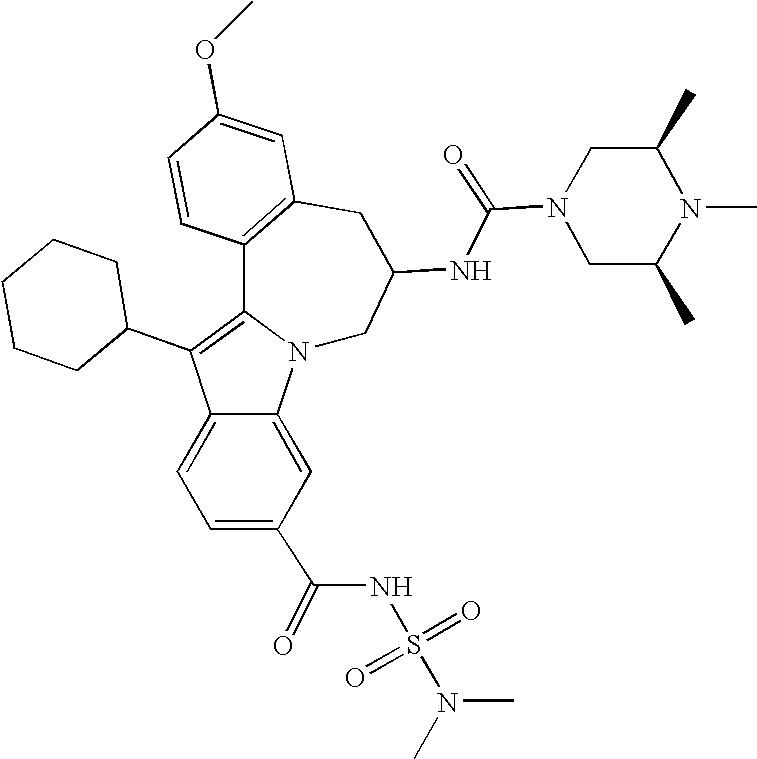 Figure US07473688-20090106-C00454
