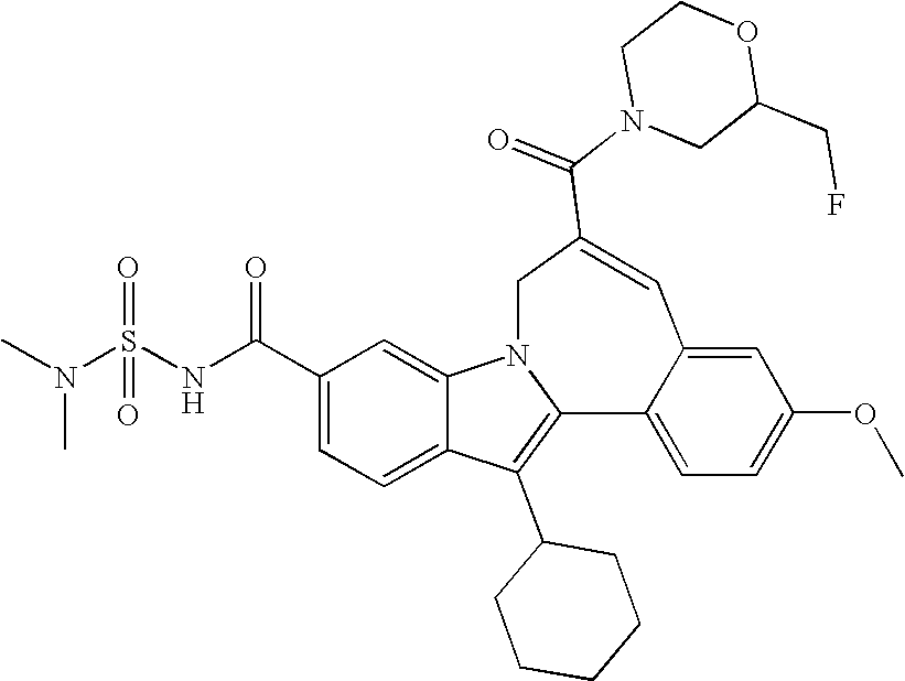 Figure US07473688-20090106-C00455