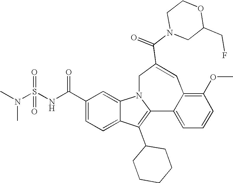 Figure US07473688-20090106-C00456