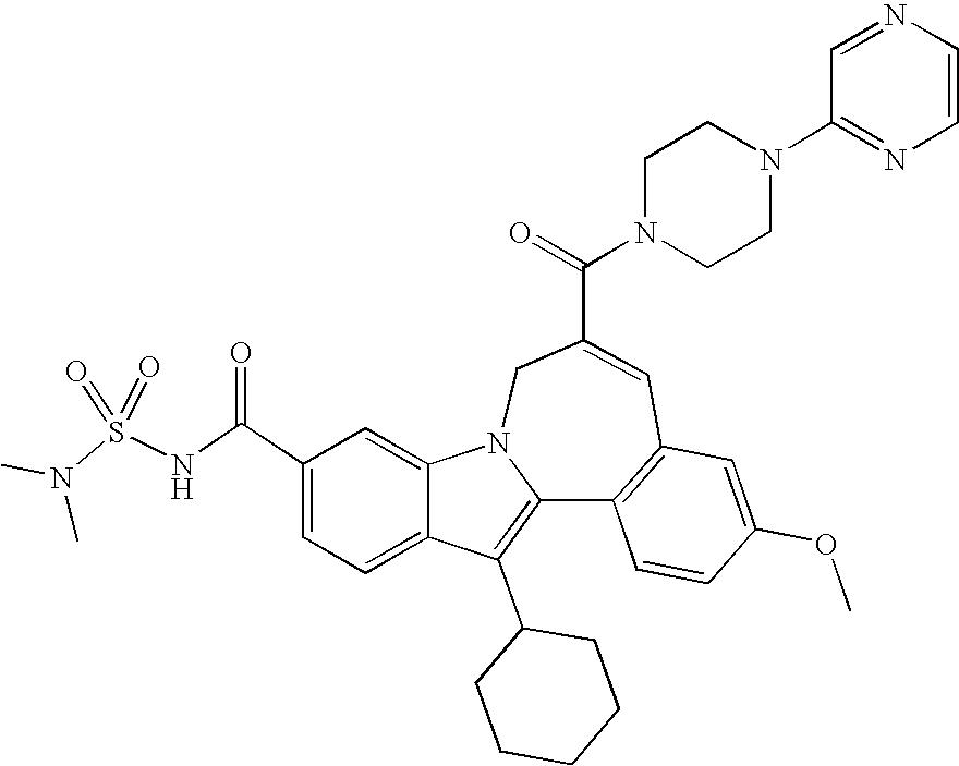 Figure US07473688-20090106-C00457