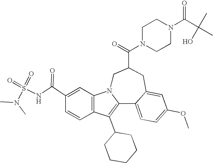 Figure US07473688-20090106-C00458
