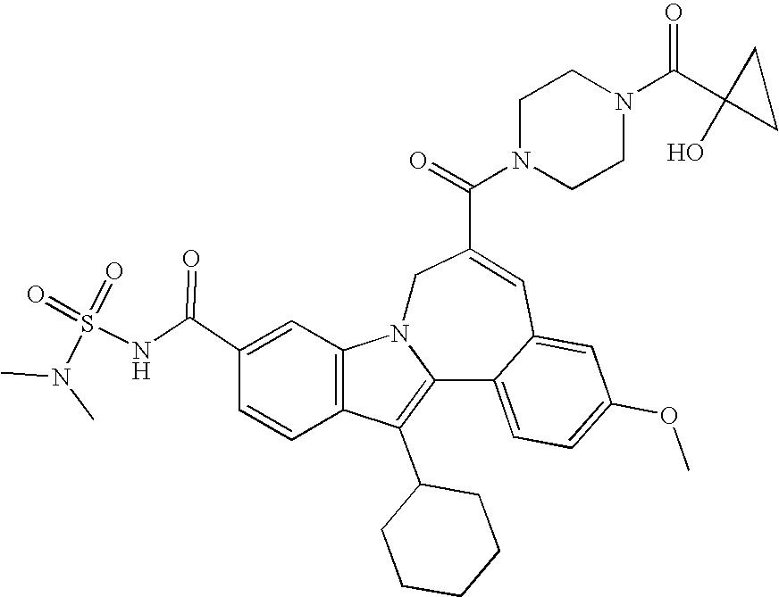 Figure US07473688-20090106-C00459