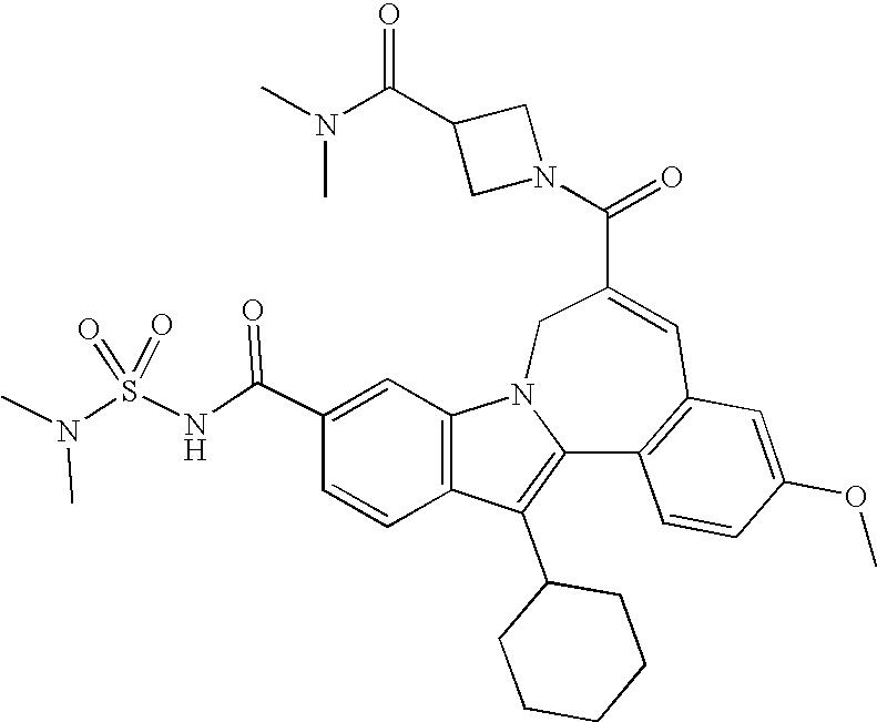 Figure US07473688-20090106-C00460