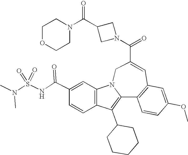 Figure US07473688-20090106-C00461