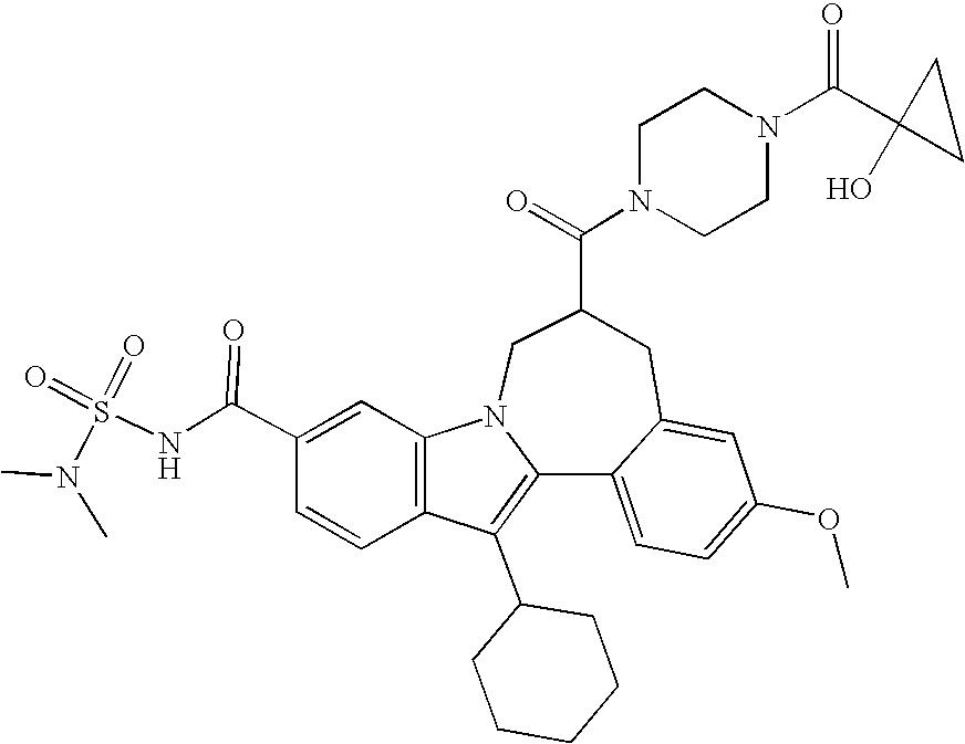Figure US07473688-20090106-C00462