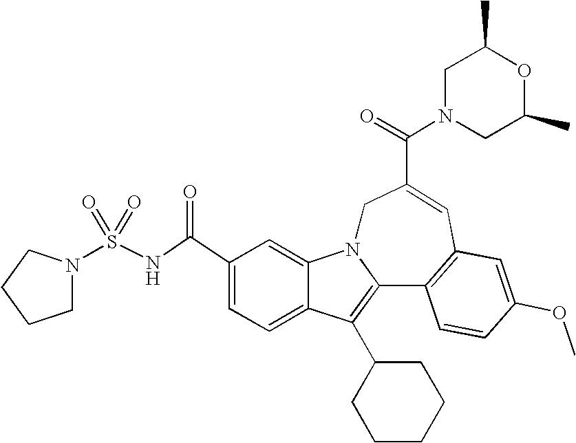 Figure US07473688-20090106-C00464