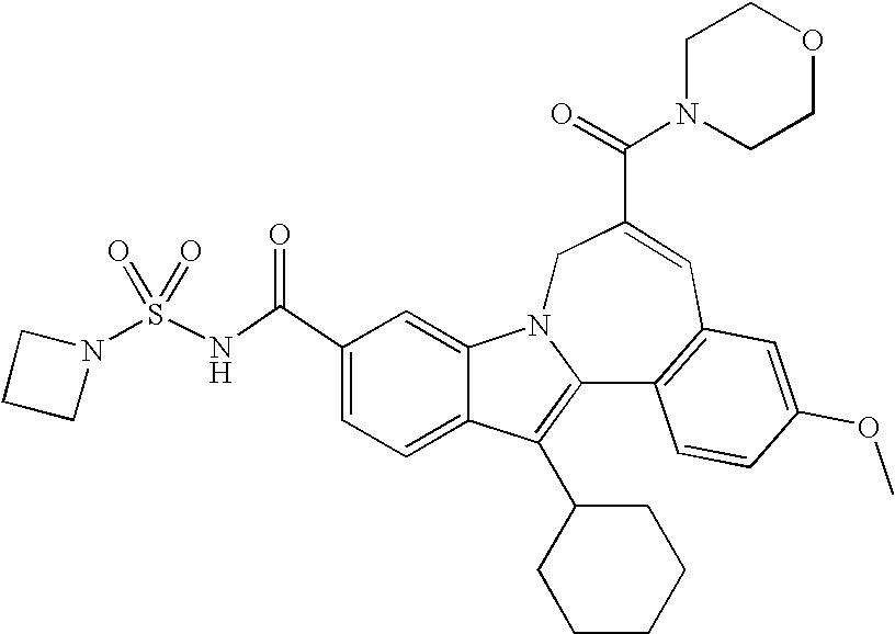 Figure US07473688-20090106-C00465