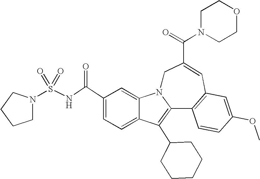 Figure US07473688-20090106-C00466