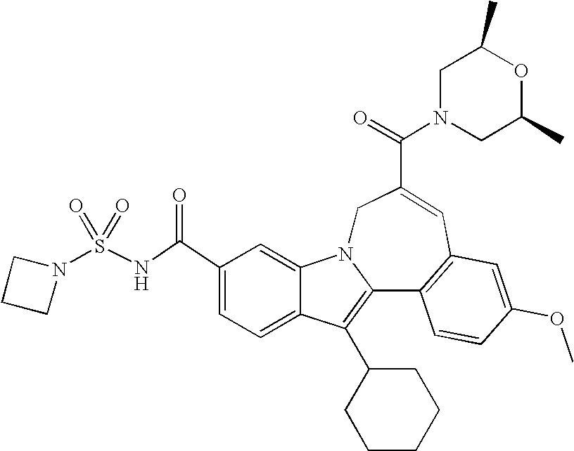 Figure US07473688-20090106-C00467