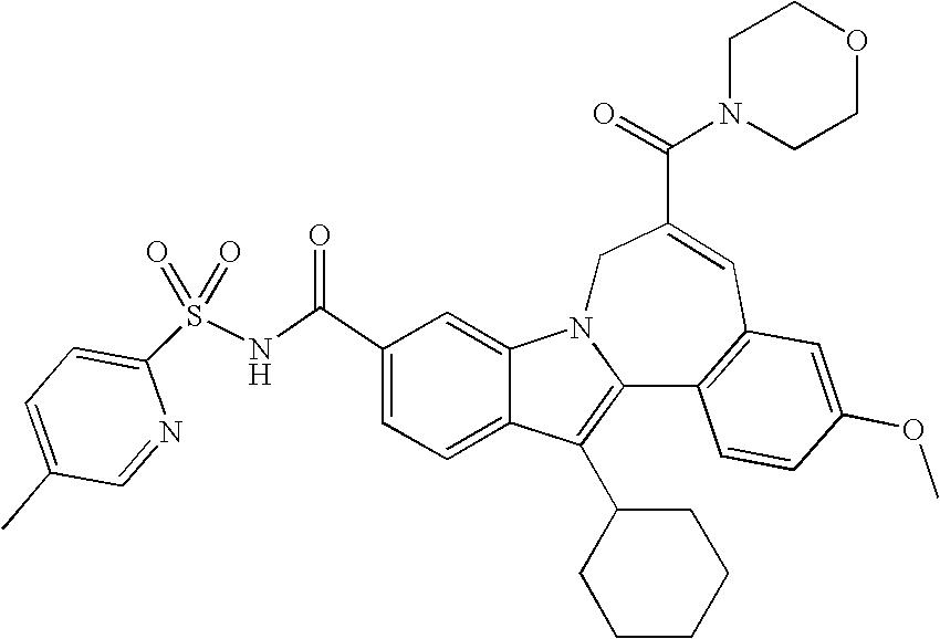 Figure US07473688-20090106-C00468