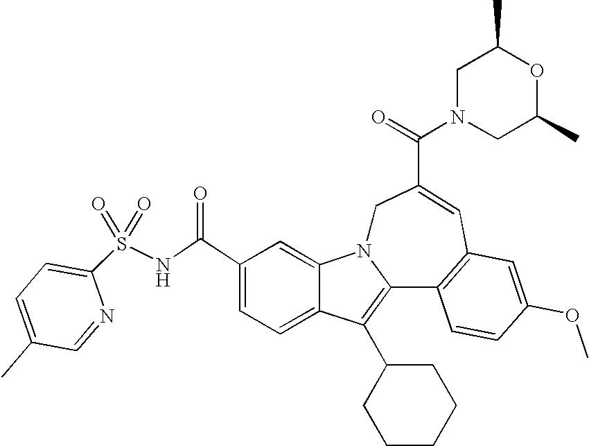 Figure US07473688-20090106-C00469