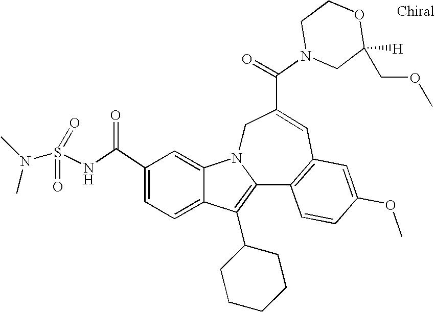 Figure US07473688-20090106-C00470