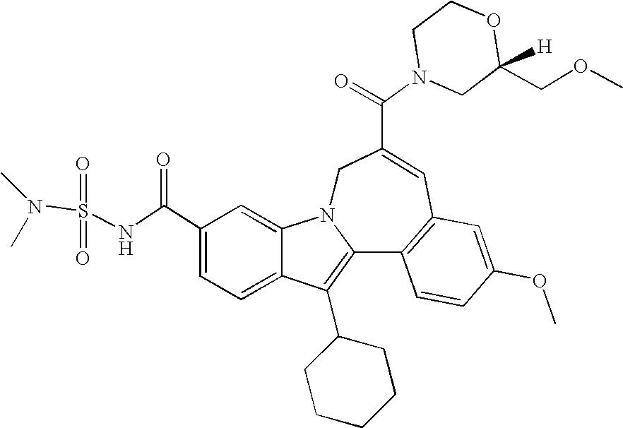 Figure US07473688-20090106-C00471