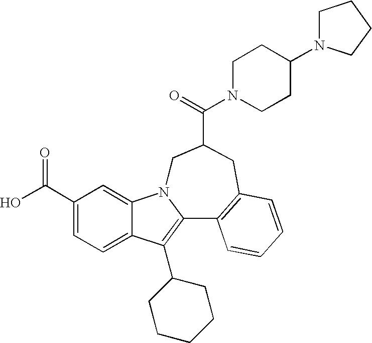 Figure US07473688-20090106-C00488