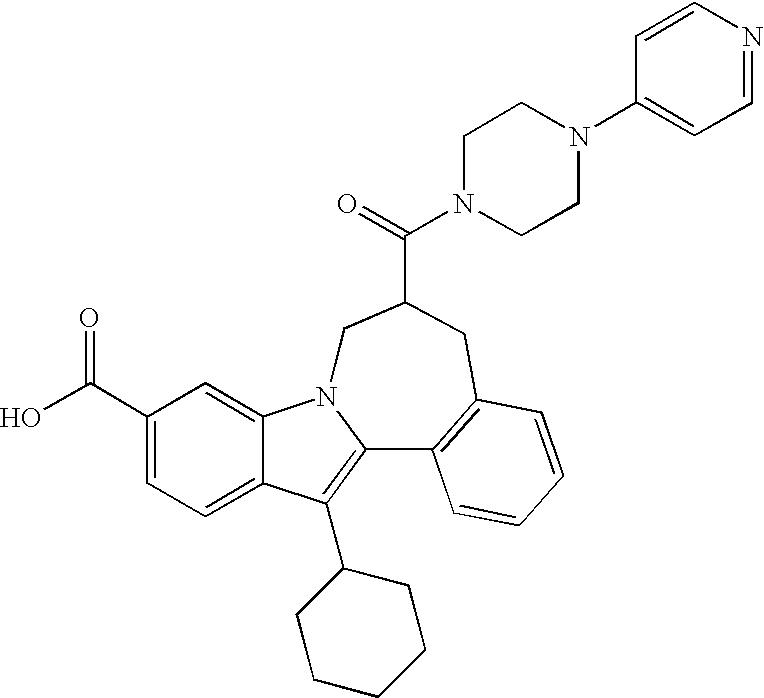 Figure US07473688-20090106-C00489